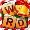 Word Blitz Canada National Tower - Level 195